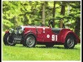 SOLD - 1949 Morgan 4 4 Roadster For Sale in Louth Lincolnshire