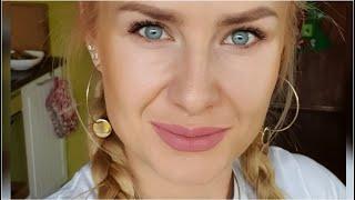 Codzienny makijaż: 7 kosmetyków