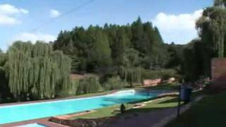 Unique Property For Sale In Krugersdorp