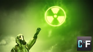 10 Most Radioactive Places On The Face Of The Earth