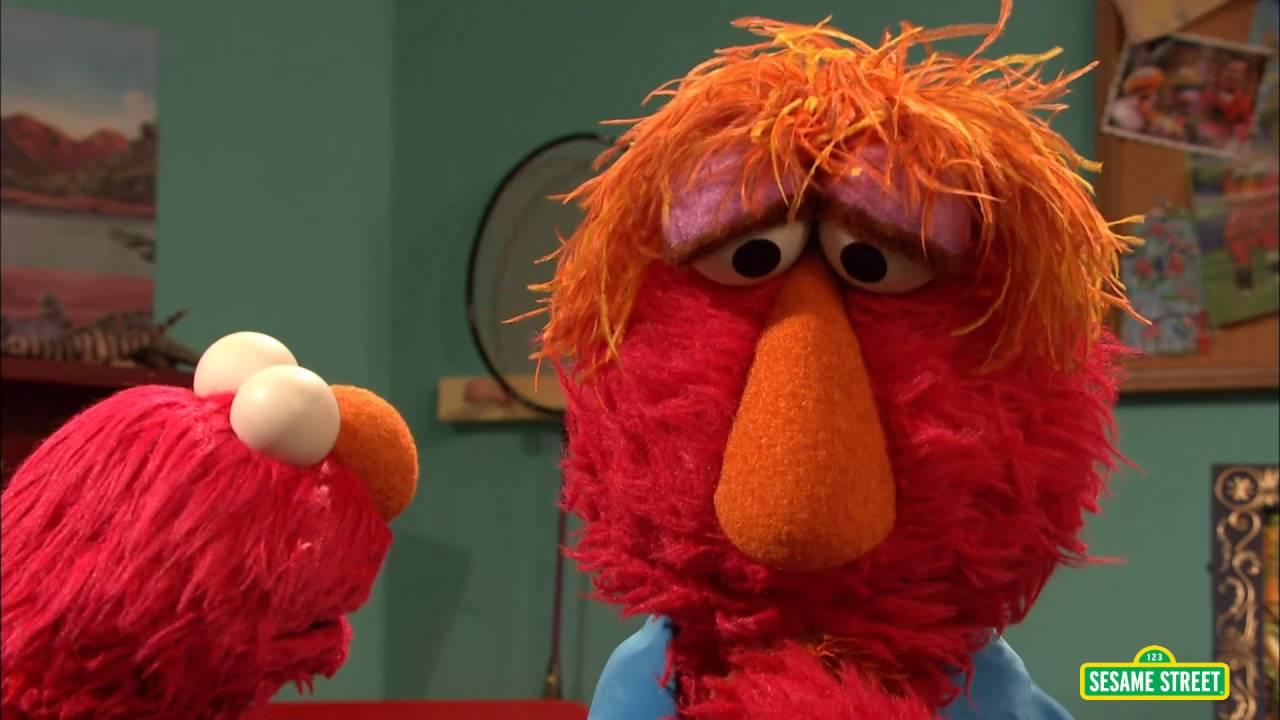 What Happened Sesame Street In Communities Sesame Street In