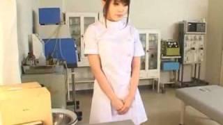 小護士被凌辱中出[中文字幕 台語發音]