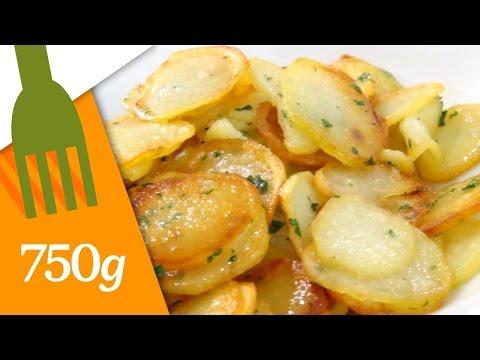 recette-de-pommes-de-terre-sautées---750g