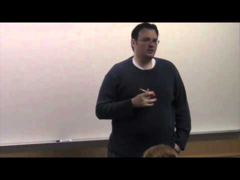 Sanderson 2012.8 - Agents, Editors, Royalties, and Advances