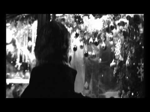 No Snow Blues - Brian Protheroe.mpg