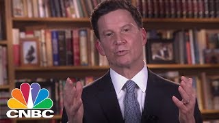 Hasbro CEO: Toys R Us Fallout   Mad Money   CNBC