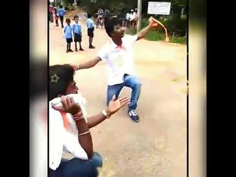 Masthu masthu dj dance