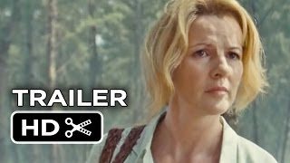Noble Official Trailer (2014) - Deirdre O'Kane, Sarah Greene Movie HD