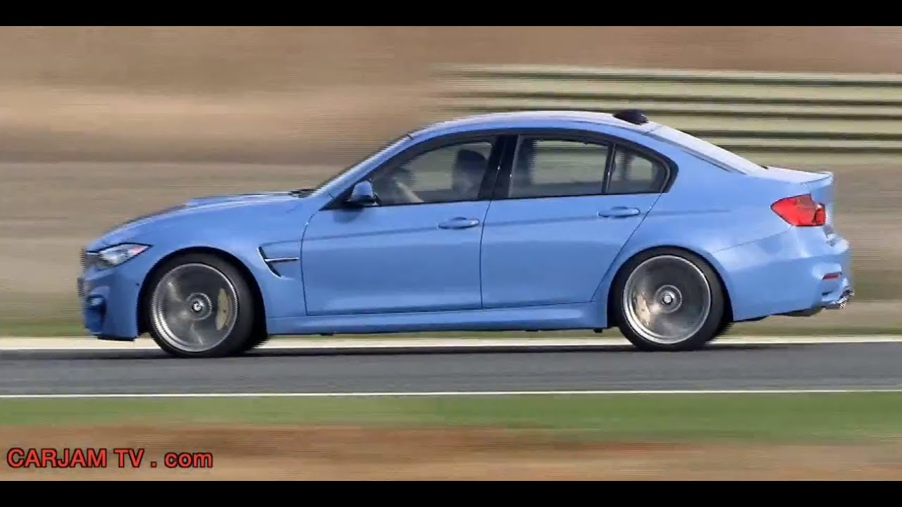 is and best bmw car review which news