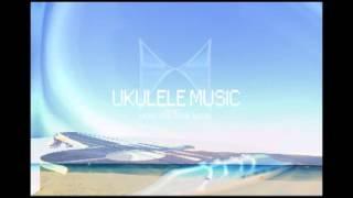 Upbeat Ukulele Background Music - Happy Island