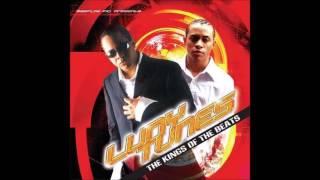 Luny Tunes & Daddy Yankee - Gasolina (Instrumental 2004) HQ