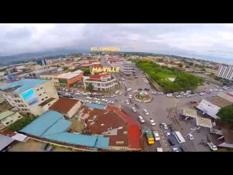Bujumbura - Wikipedia