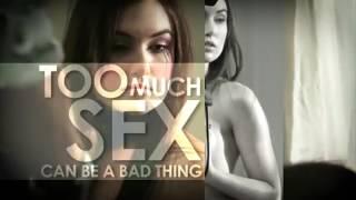 Download Video 50 Shades of Sasha Grey MP3 3GP MP4