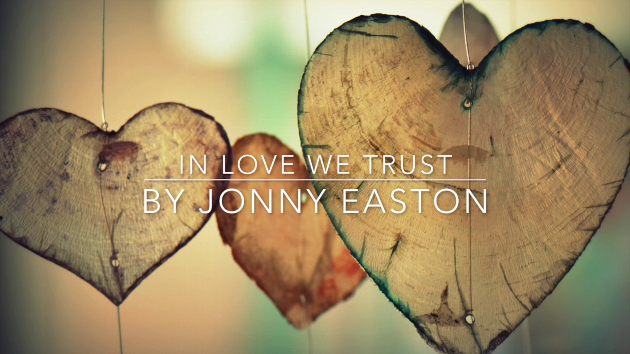 Romantic Piano Music Royalty Free In Love We Trust Youtube