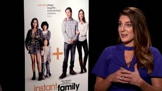 the-cast-of-instant-family-talk-about-the-importance-of-foster-care