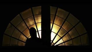 N´BYECH (2015) - BLACK WIND
