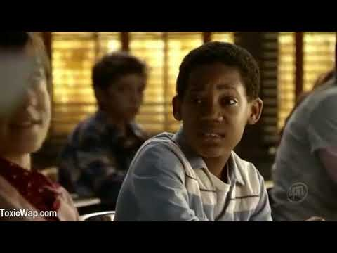 Download Everybody Hates Chris S1 E3 part 3