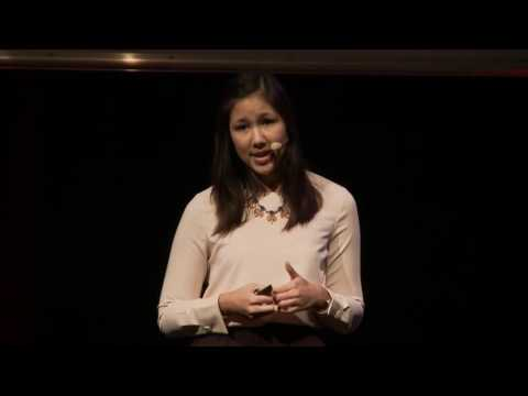 Why opportunity is a currency and how to spend it well | Sarah Rom | TEDxTUBerlin