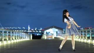 楽曲本家:SmileR様(sm13173878) 振付提供:まりやん様(mylist/25071470...