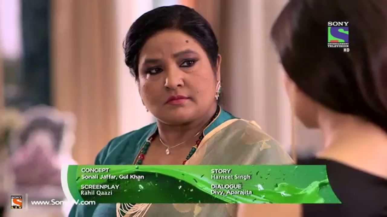 Neha Dhupia: Humsafars brings Eid Special Maha-episode