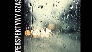 2. Freez & Majsti - Z perspektywy czasu (prod. Freez, cuty Dj Aux)