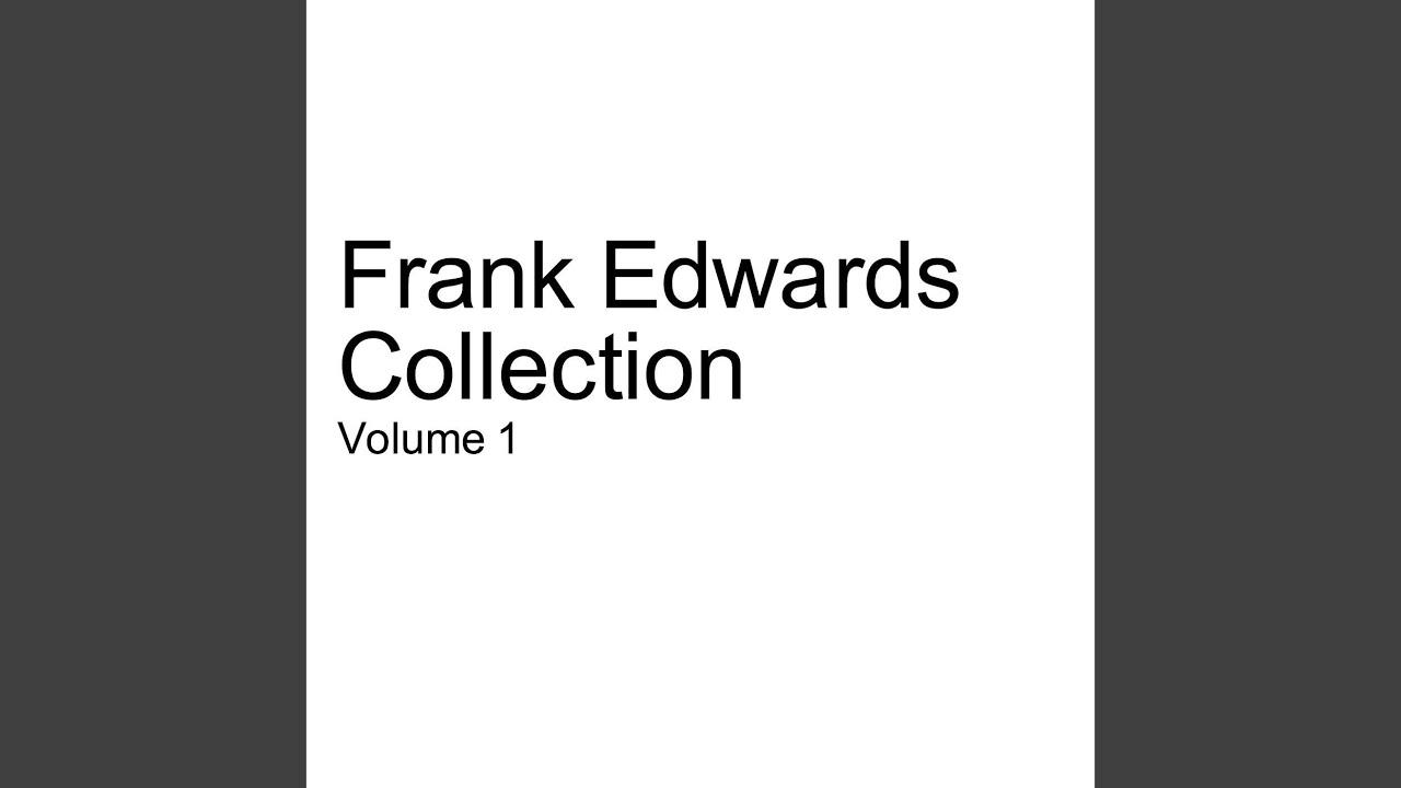 imela by frank edward