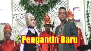 Download Video PENGANTIN BARU Oklik Melayu Kanjeng | OM. Kanjeng Kabunan Njero Ngisor Greng MP3 3GP MP4