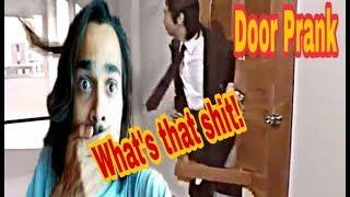 BB के साथ कुछ ऐसा हुआ सब देखते रहगये | Prank | Funny video | funny compilation | Try not to laugh |