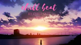 Free Lofi Hip Hop • Been Awhile • Chill Beats • Chill Out Music