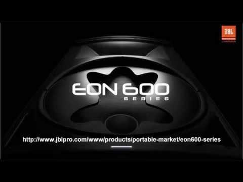 EON Connect