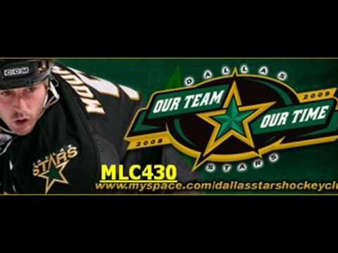 Dallas Stars Theme Song