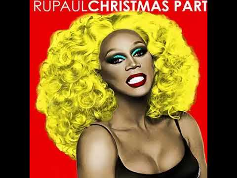 Christmas Party Mp3