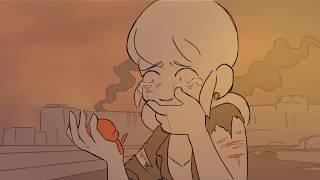 Who You Are - Miraculous Ladybug Fan animatic