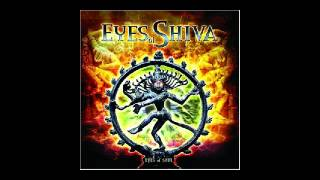 Watch Eyes Of Shiva Just A Miracle video