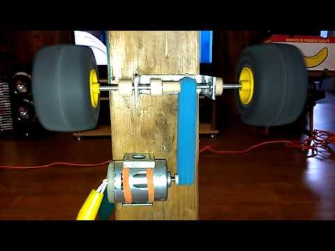 12 V Dc Motor 1 4 Amp Having Fun Testing Program Arduino