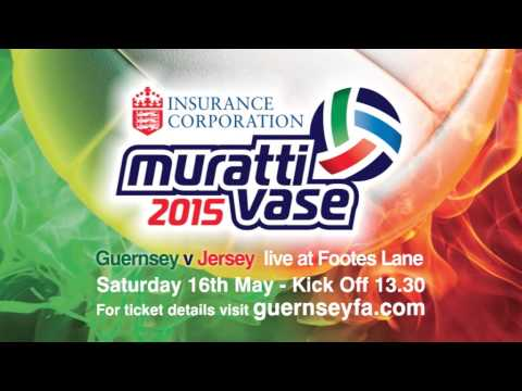Insurance Corporation MURATTI 2015