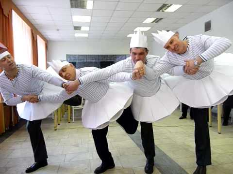 видео на свадьбе танец белых лебедей