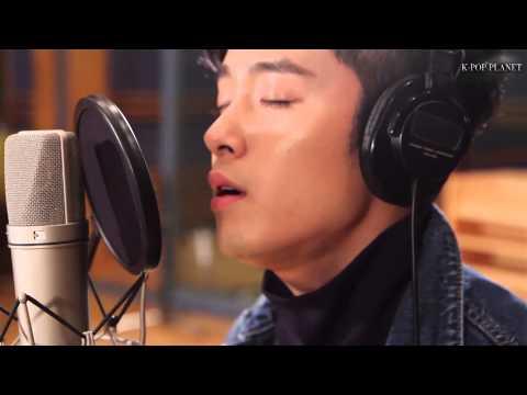 케이팝 플래닛 K-POP planet 4회 (재진 현식 화사)