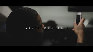 Repeat youtube video Lil Durk - Ain't Did Shit (Official Video) Shot By @AZaeProduction