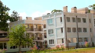 Анакопия клаб - Отель на берегу моря / Отдых в Абхазии(, 2013-07-30T16:57:24.000Z)