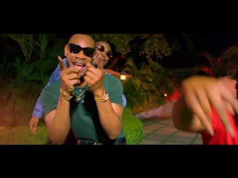 D'Prince feat Davido & Don Jazzy Gucci Gang Naija