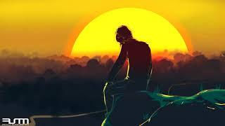 Really Slow Motion - Sunrise (Instrumental - Epic Beautiful Emotional Music)