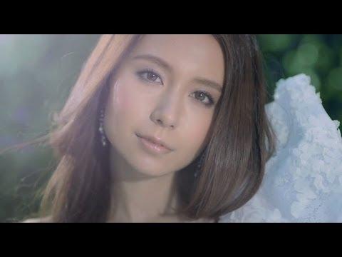 May J. / 「Precious」− Short ver. − [2013.6.19 Release]