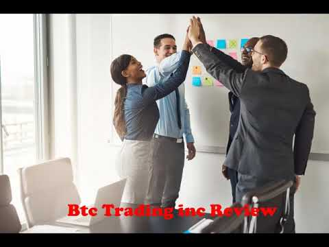 Offshore Investment Tips  BTC Trading Inc