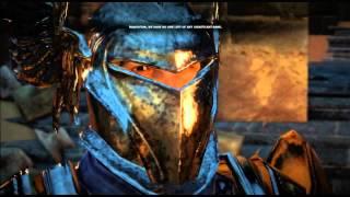 Dragon Age: Inquisition - Part 41 Walkthrough Playthrough Let