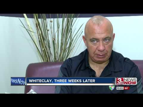 How Whiteclay is doing after liquor stores stop selling