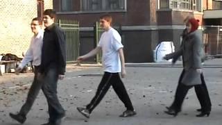 KKKK22 MassaVergadering Deel 08