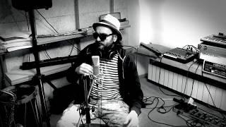 TroikA Connection -Tum Balalaika (Official Video)