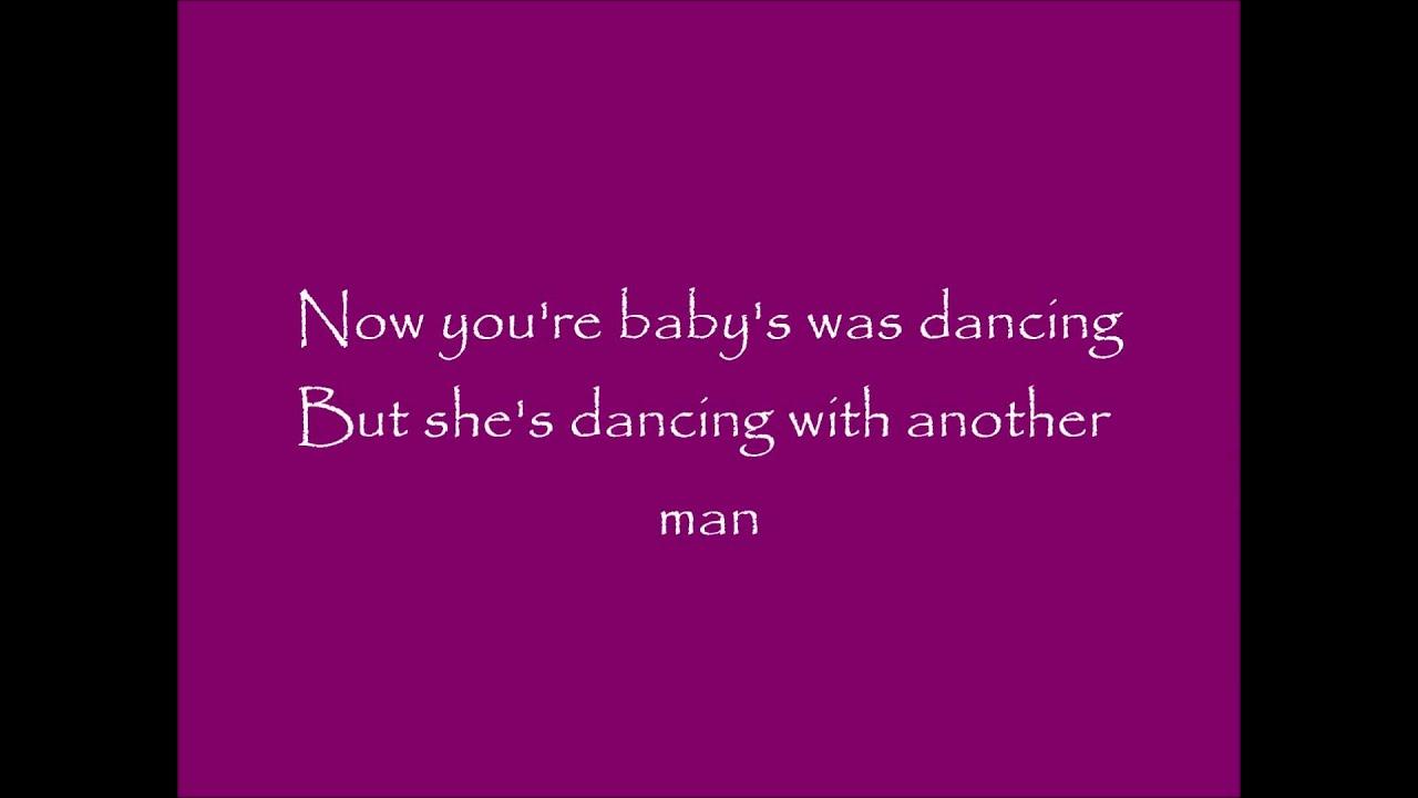 I need a man to love janis joplin tradução