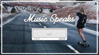 Dusky Yoohoo Beatslappaz Remix Free Download